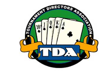 Poker TDA Expands Board of Directors to 8 Members