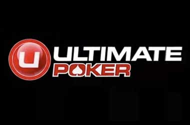 Ultimate Poker Becomes First Official Online Poker Site To Launch in Nevada