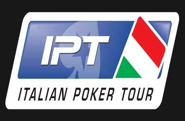 Italian Poker Tour Scheduled Released By PokerStars