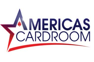 Americas Cardroom Releases Enhanced and Updated Online Poker Software