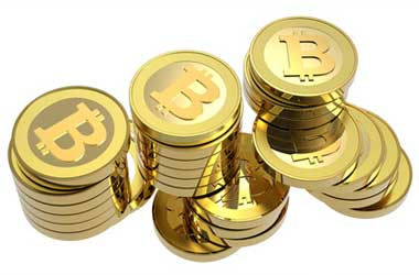 Virtual Currency Taking Slowly Gaining Popularity In Online Poker Circles