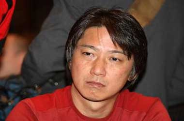 Japanese Poker Player Uses Android Malware To Steal Money