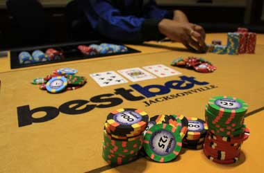 bestbet Jacksonville Welcomes Card Player Poker Tour Season II