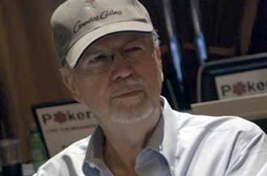 Poker Legend Bobby Hoff Expires At The Age Of 73