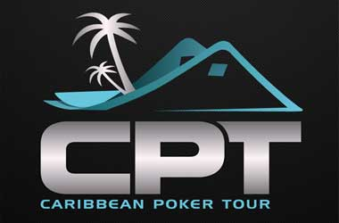 Caribbean Poker Tour All Set For November