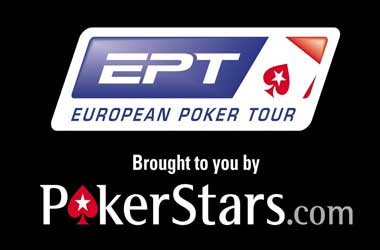 EPT Confirms Changes to Season 11 Player of the Year Award