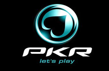 PKR Poker To Launch New Mobile App To Celebrate 8th Anniversary