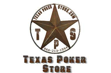 The Texas Poker Store Offers 10% Discount During 2013 Football Season