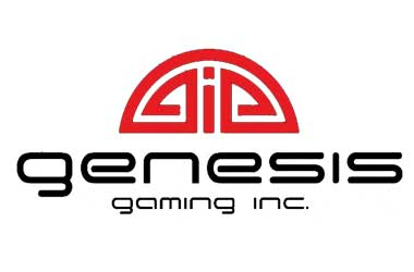 Genesis Gaming Solutions Installs BRAVO Poker At The New Hialeah Park Casino
