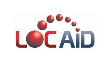 Locaid Helps Online Poker Companies Track Players And Verify Location