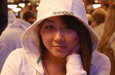 Maria Ho Wins Over 6 Figures During The 2013 River Poker Series
