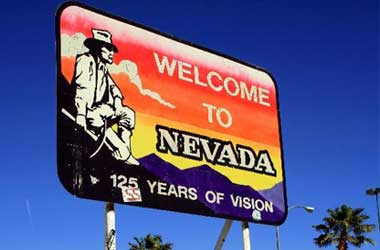 Online Poker in Nevada Gets Interrupted Due To Geolocation Service Outage