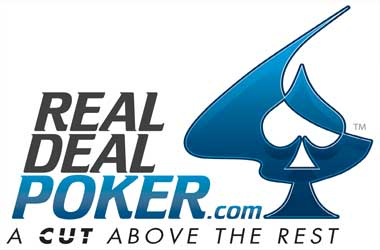 Innovative Online Poker Technology Acquired By MGT Capital