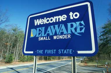 Delaware Highly Benefitting from Interstate Poker More Than Ever Before