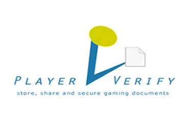 Player Verify Gets Approval From The Nevada Gaming Commission