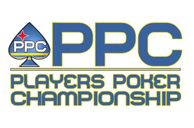 Tampa Bay Downs To Host PPC Poker Tour In Jan 2014