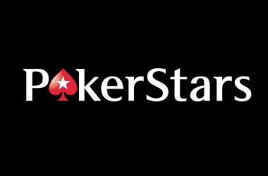 PokerStars Releases New Mobile App Called 'Jackpot Poker'