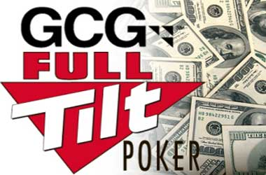 Garden City Group Releases $76 million in Claims to Full Tilt Poker Players