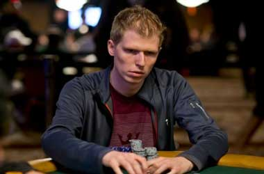 Norwegian Politicians Challenged To A NOK1 Million Heads-Up Freeroll