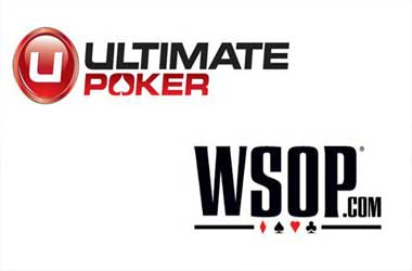 WSOP.com and Ultimate Poker Relying on 2+2 Forum for Player Feedback