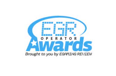 PKR And 888 Score Big During eGR Operator Poker Awards