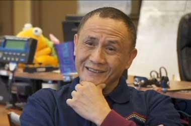 Gerardo Gamboa, Las Vegas Cab Driver Returns $300,000 To Poker Player