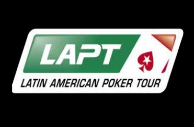 Latin American Poker Tour Season 8 Final Schedule Released