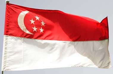 Singapore Government Considering Ban On Online Poker Sites