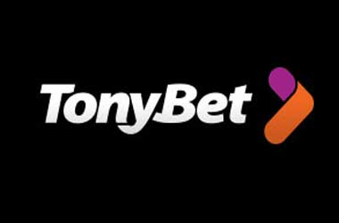 TonyBet To Launch Online Poker & Sports Betting In The United Kingdom