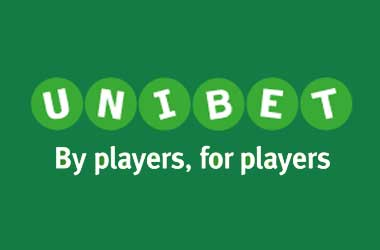 Unibet Poker Launches New Online Poker Tournaments For October