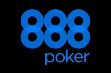 US Citizens Will No Longer Have Access To 888 Poker