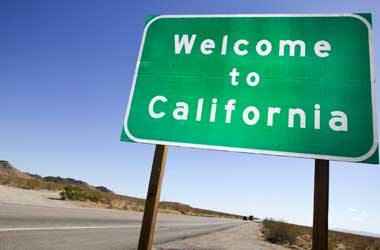 California Could Be Next State to Legalize Online Poker
