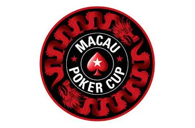 MPC20 Red Dragon Main Event Offers Over HK$8 Million Prize Pool