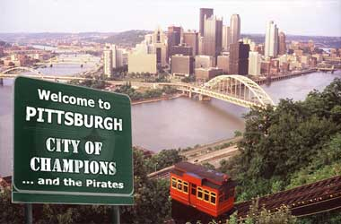 Pittsburgh Emerges as an Important Poker Hub