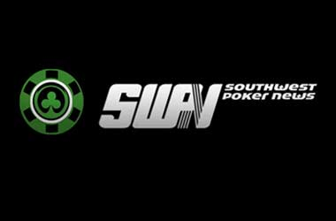 Southwest Poker News & Ante Up Magazines To Merge