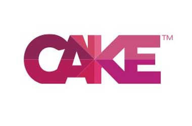 Cake Poker Enters into Strategic New Partnership With Free Web Holding