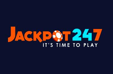Jackpot247 Expects More Business As US States Consider Online Gambling