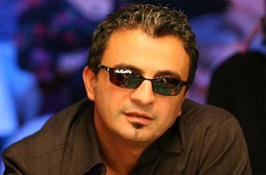Former World Champ Joe Hachem Views Upsets Current Poker Players