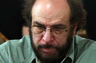Advanced Poker Training Signs Up Poker Legend Mike Caro