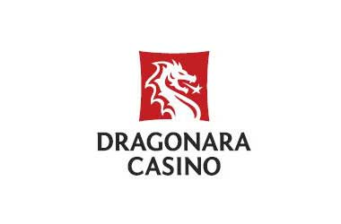 Dragonara Casino To Collaborate With Poker Travel Israel