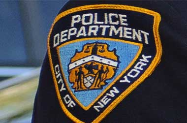 NYPD Raid Will Not Curtail Illegal Midtown Poker Ring