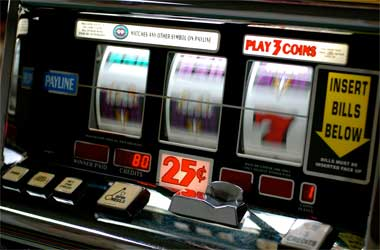 Residents Of Euroa Voice Their Displeasure Over Poker Machines