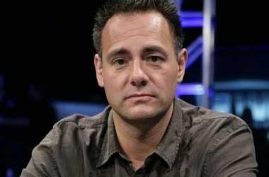 Secret Details of Macau's High-Stakes Poker Cash Games Revealed