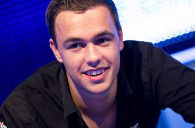 Ole Schemion Wins PokerStars.it EPT10 Sanremo High Roller Event