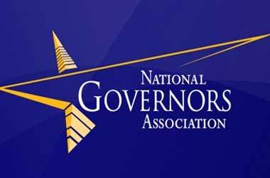 National Governors Association Speaks in Favor of Online Poker