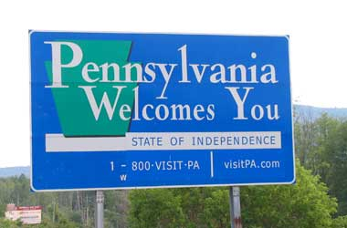 Online Poker Definitely Coming to Pennsylvania with First Application