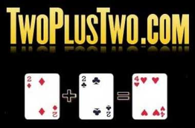 Two Plus Two Wins Appeals Court Hearing Against Poker Player Dutch Boyd