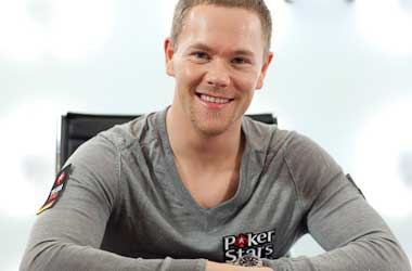 Poker Pro Johannes Strassmann Found Dead in Slovenia