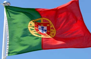 Portugal Finally Enters into the Shared Liquidity Network!