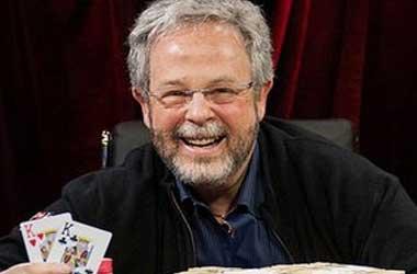 PokerStars Canadian Cup Winner Announced